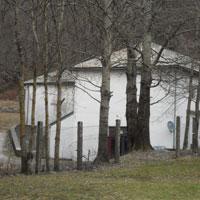 hidrocentrala-Savo-Maskovic