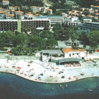 institut-simo-milosevic-3