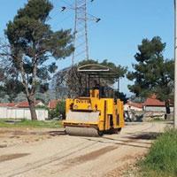 zagoric-asfaltiranje