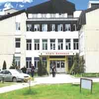 bolnica-bijelo-polje