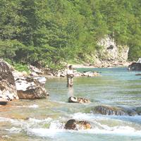 tara-rijeka-ribolov