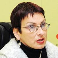 ljupka-kovacevic-3