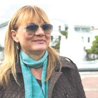 ljiljana-kolundzic