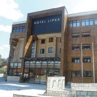 hotel-lipka-2