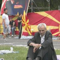 makedonija-skoplje-miting2-