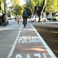 biciklisticka-staza