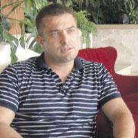 aleksandar-armenko