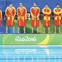 vaterpolisti-crne-gore-vaterpolo-olimpijske-igre-rio-2016-e1471717410858