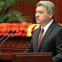 ivanov-predsjednik