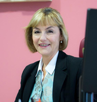vesna pusic 5