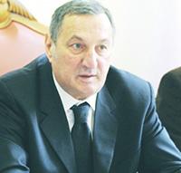 saranovic