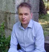 Srdjan Peric (5)