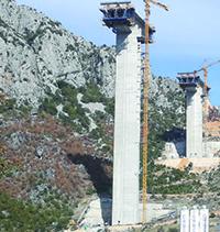 gradnja