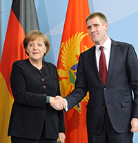 Angela_Merkel_with_Igor_Luksic