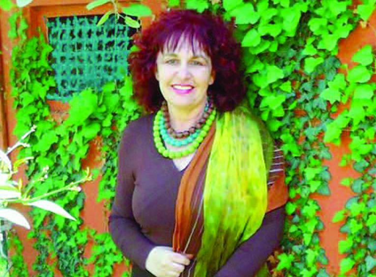 AIDA PETROVIĆ, DIREKTORICA NVO CRNOGORSKI ŽENSKI LOBI: Neravnopravnost kao tradicija