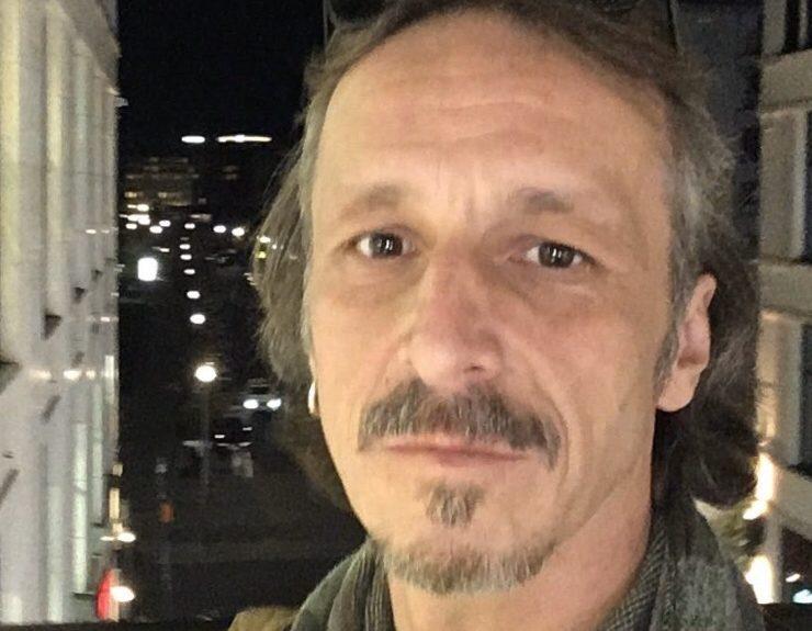 Dr Đorđe Čekrlija, profesor Filozofskog fakulteta u Banja Luci: U BiH postoje samo dominantno ljevoruki političari