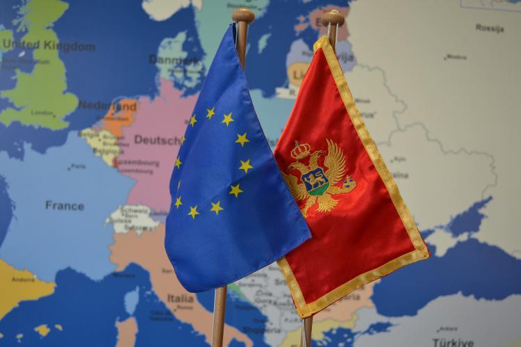 EU I MI: Člastvo do 2030. pod upitnikom