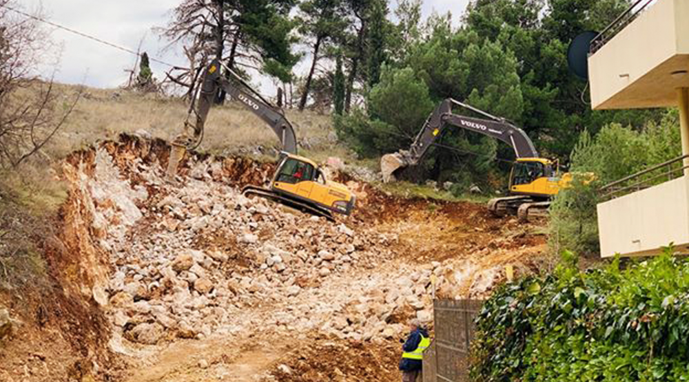 INICIJATIVA DA GORICA POSTANE ZAŠTIĆENO PRIRODNO DOBRO: Vapaj posljednje oaze mira Podgorice
