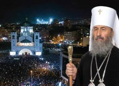 ONUFRIJE NA LITIJAMA: Nudi li se bivši ukrajinski model Crnoj Gori