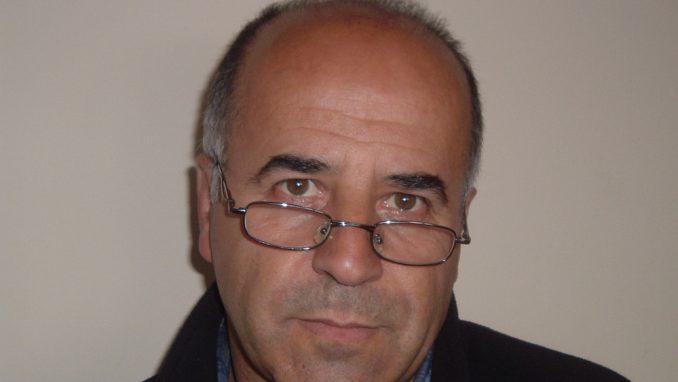 DR ESAD KUČEVIĆ, UNIVERZITETSKI PREDAVAČ IZ TUTINA: Vuhan u Sandžaku