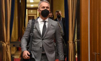 foto: Vijesti