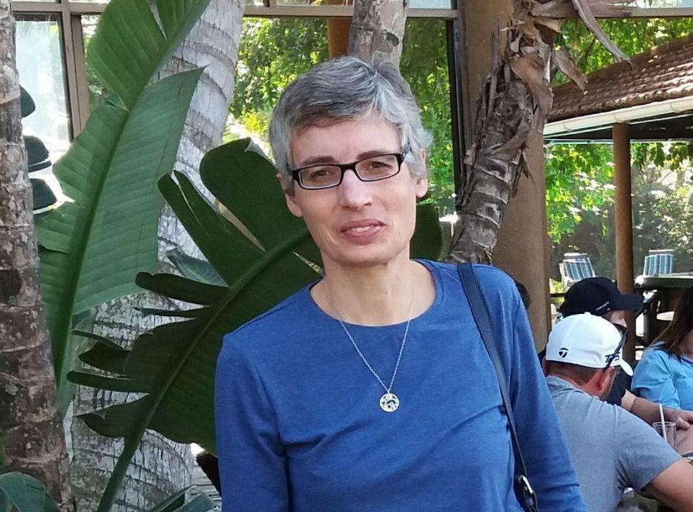 PROF. DR SANJA BAUK, PREDAVAČ NA TEHNOLOŠKOM UNIVERZITETU U DURBANU, JUŽNA AFRIKA: Znanje je najvredniji resurs