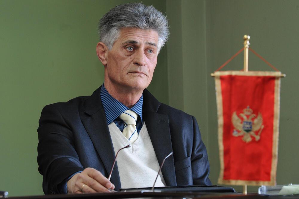ŠERBO RASTODER, ISTORIČAR: Aktuelna vlast radi što i bivša