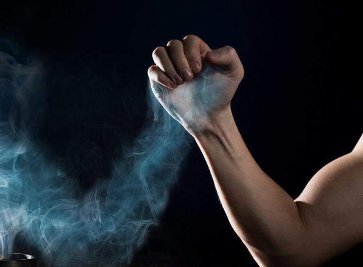 NAJAVLJENO NOVO POVEĆANJE AKCIZA NA DUVAN I DUVANSKE PROIZVODE: Švercovane cigarete čekaju nove namete u Crnoj Gori