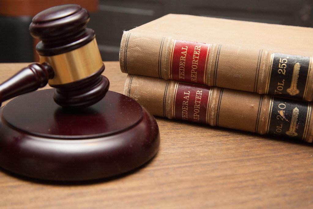TUŽILAČKI ZAKONI I VENECIJANCI PO DRUGI PUT: Početak demontaže DPS pravosuđa