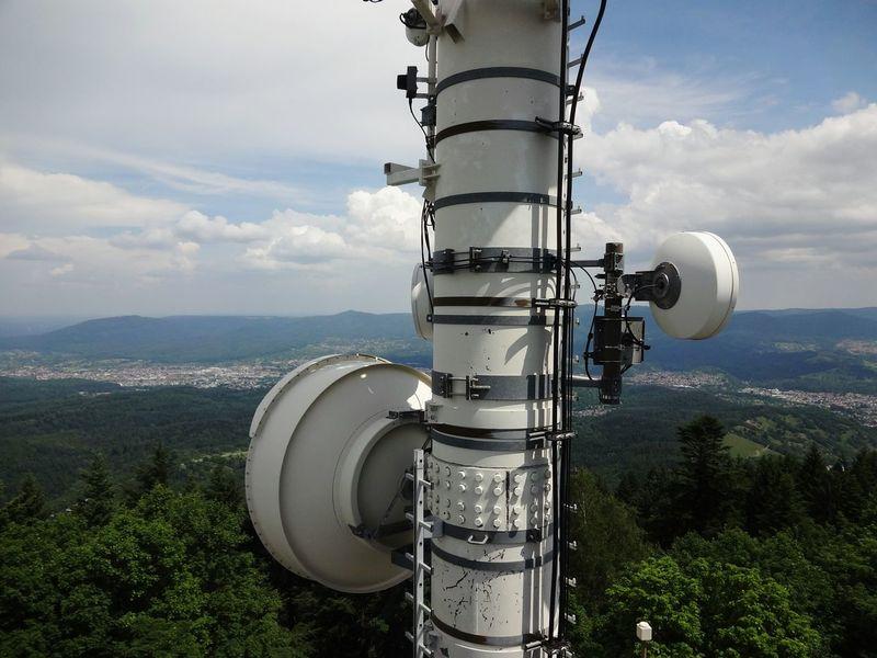 SJEVER I 5G TEHNOLOGIJA: Testiranje mreže i predrasuda