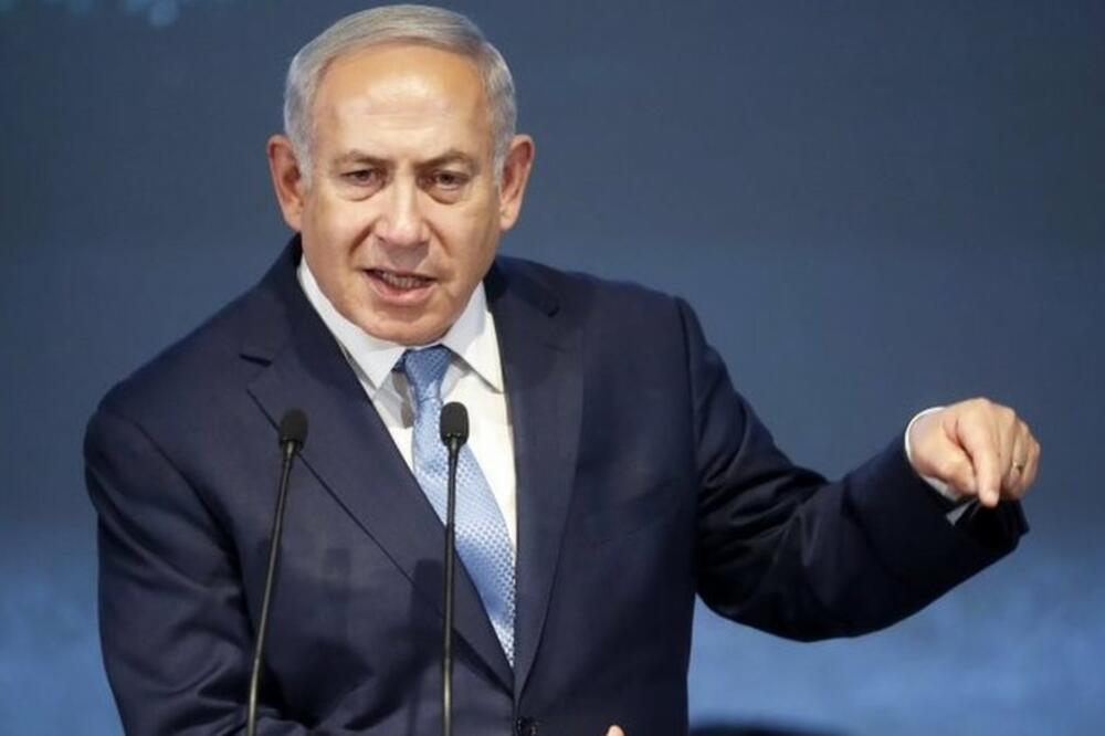 NOVA VLADA U IZRAELU: Može li koalicija nespojivih donijeti promjene