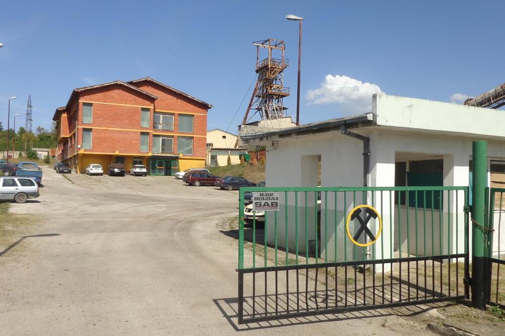 PREMIJER KRIVOKAPIĆ NAJAVIO OTVARANJE RUDNIKA BERANE: Spašavanje industrijskih ostataka