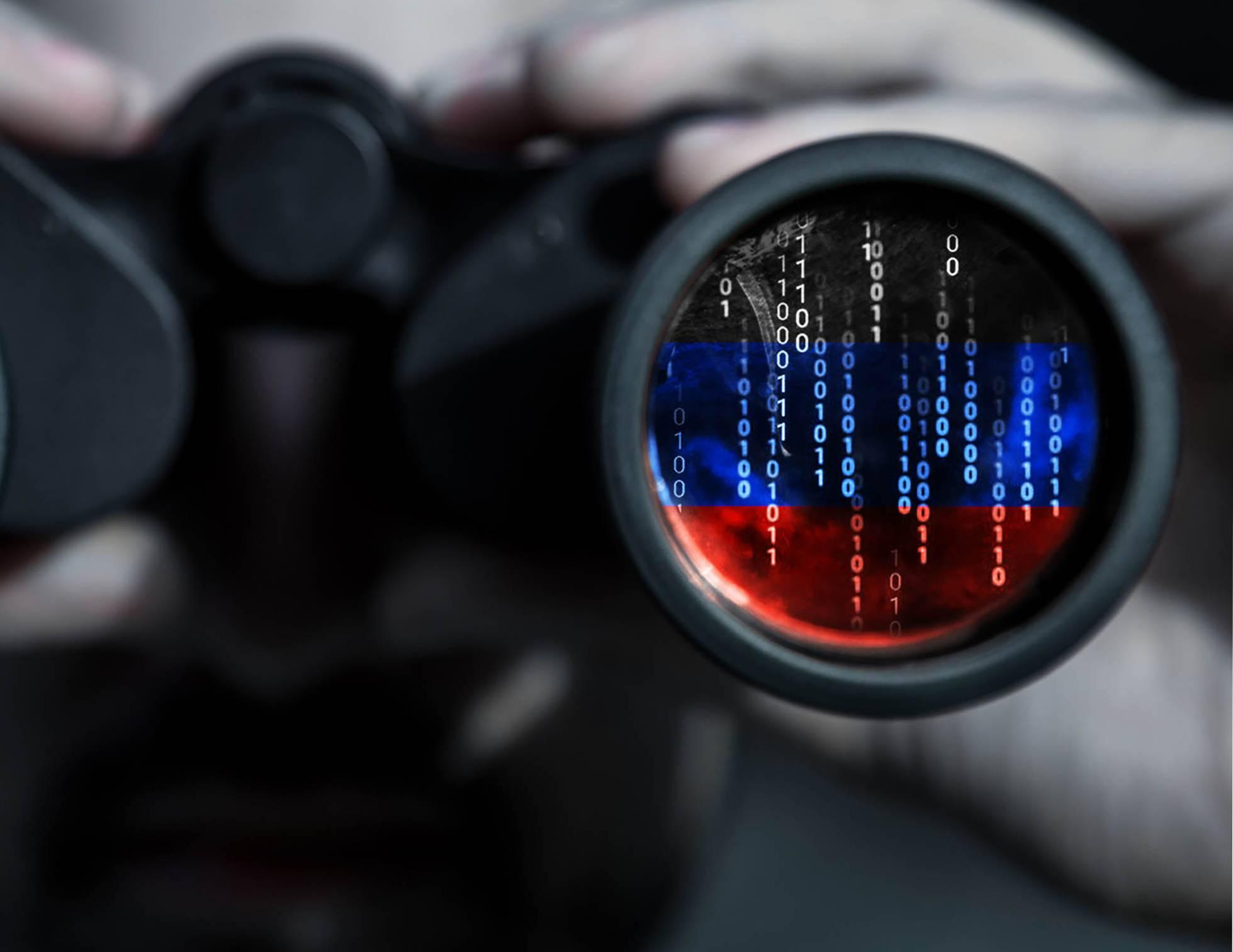 STUDIJA FONDACIJE FRIDRIH NOJMAN O RUSKOJ PROPAGANDI U SRBIJI: Podgrijavanje podjela u Crnoj Gori
