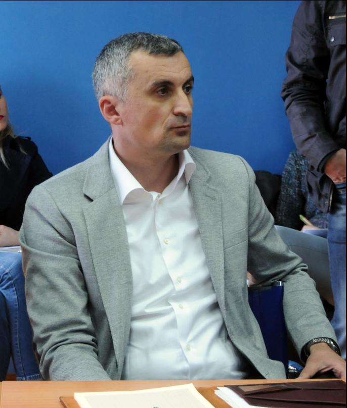 DRAGIŠA JANJUŠEVIĆ, POLITIČKI ANALITIČAR: Nema reforme sa nestabilnom vladom