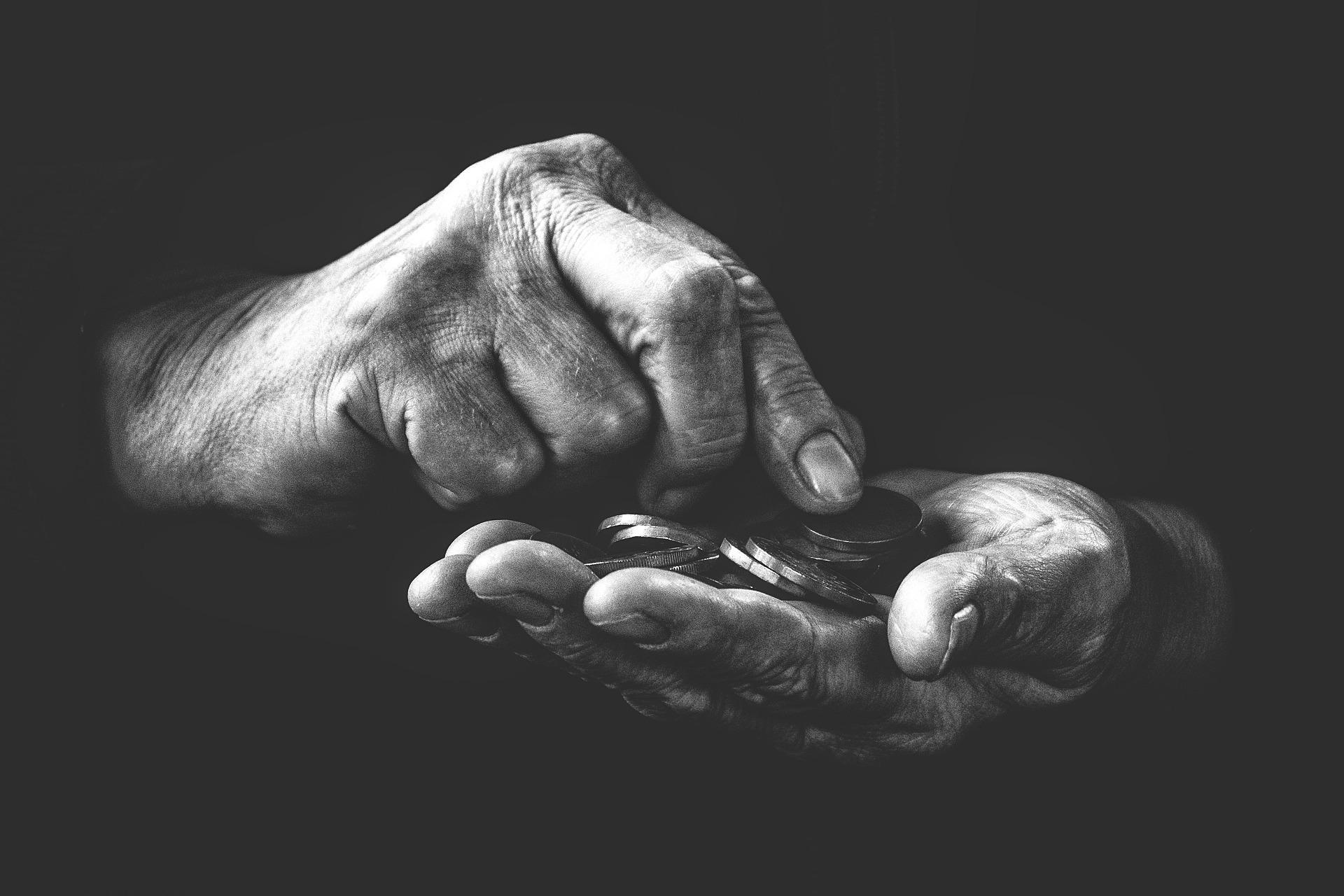 MEĐUNARODNI DAN BORBE PROTIV SIROMAŠTVA I CRNA GORA: Dan koji nije naš